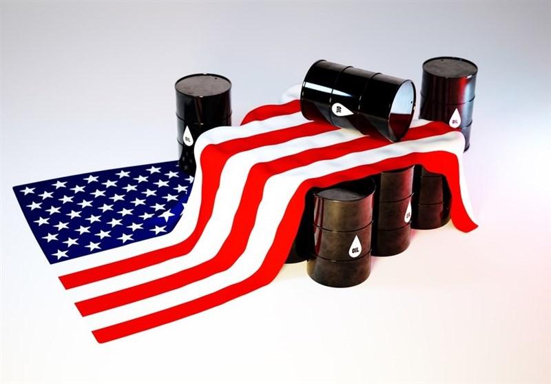تولید کنندگان نفت شیل آمریکا خسارت خود از یخبندان تگزاس را اعلام کردند