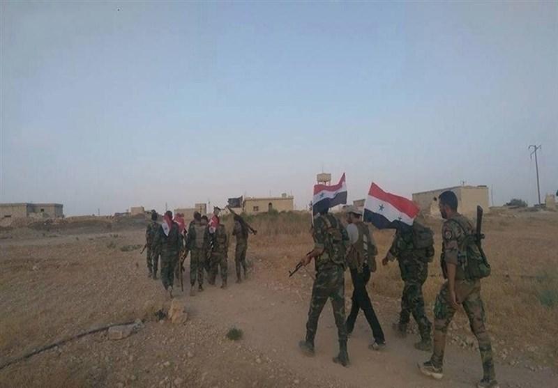 تحولات سوریه | ارتش در آستانه کسب یک دستاورد بزرگ؛ شکست نفوذ ارتش ترکیه به «راجو»