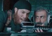 داعش یک کمپانی فیلمسازی برای ایجاد رعب و وحشت است