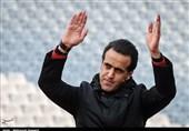 واکنش فعالان رسانهای به بیانیه باشگاه سپیدرود رشت; آقای کریمی پاسخگو باشید نه مدعی
