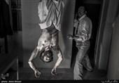 گفتگو با فرزند آیت الله مشکینی؛ از نحوه شکنجه زنان در کمیته مشترک ساواک تا تراشیدن ریشی که باعث شهادت شد