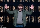 """مهران احمدی: تلویزیون و سینما، """"خشایار"""" را فراموش نمیکنند"""
