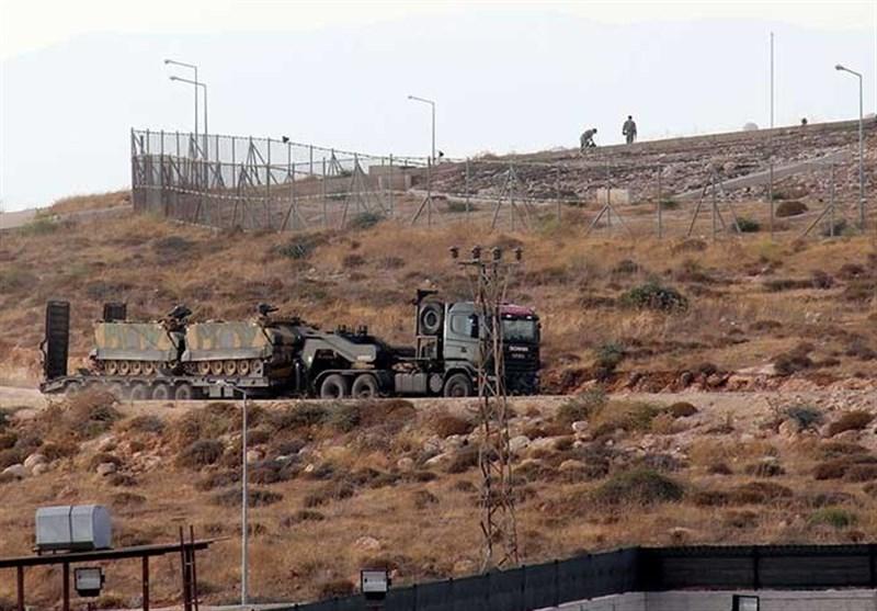 عطوان مطرح کرد؛ اهداف ارتش سوریه در نبرد «خان شیخون»