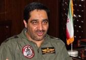 بوشهر| سربازان وظیفه نیروی هوایی با آموزشهای مهارتی آشنا میشوند