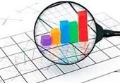 تولید دیتاهای آماری کالای لوکس محسوب میشود