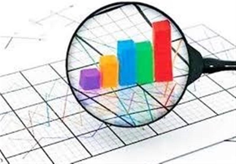 وضعیت کارگاههای صنعتی در آذربایجانشرقی آمایش میشود