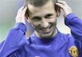 بازیکن پیشین منچستریونایتد در 36 سالگی درگذشت