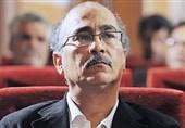 شیخ طادی: دروازه سینما را برای ورود پولهای کثیف باز گذاشتهایم!