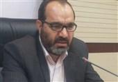 یاسوج| 200 زندانی کهگیلویه و بویراحمد به مناطق عملیاتی جنوب اعزام میشوند