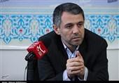 """""""حقوق کارگران در سال 97 براساس نرخ واقعی تورم باشد"""""""