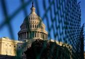 ایندیپندنت: تعطیلی دوباره دولت، ناکارآمدی سیستم حکمرانی آمریکا را نشان داد