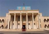 الدفاع العراقیة: لا وجود لقواعد أمیرکیة فی العراق