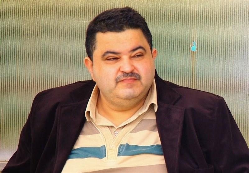 حسنزاده: درگیری پایان دربی مازندران سناریویی از قبل طراحی شده بود/ امیری را نمیشناسم و نامهاش هیچ ارزشی برایم ندارد!