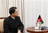 سفیر چین در افغانستان: همکاری رسانهای سبب نزدیکی مردم دو کشور میشود