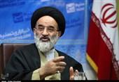 گفتگوی تسنیم با نماینده ولی فقیه| جزئیات طرح احیای «جهاد سازندگی»؛ وزارتخانه جدید در کار نیست