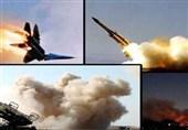 سرنگونی جنگنده اسرائیلی به مثابه انتقام مسکو از واشنگتن و تلآویو است