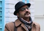 اصغر نوری: جایزه نمایشنامهنویسی فجر تقریباً یک چهارم جوایز جشنواره است