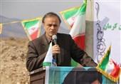کرمان|امروزه آب از نفت در استان کرمان با ارزشتر است