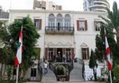 """پاسخ وزارت خارجه لبنان به شایعات درباره دیدار بین """"باسیل"""" و مقام صهیونیست"""