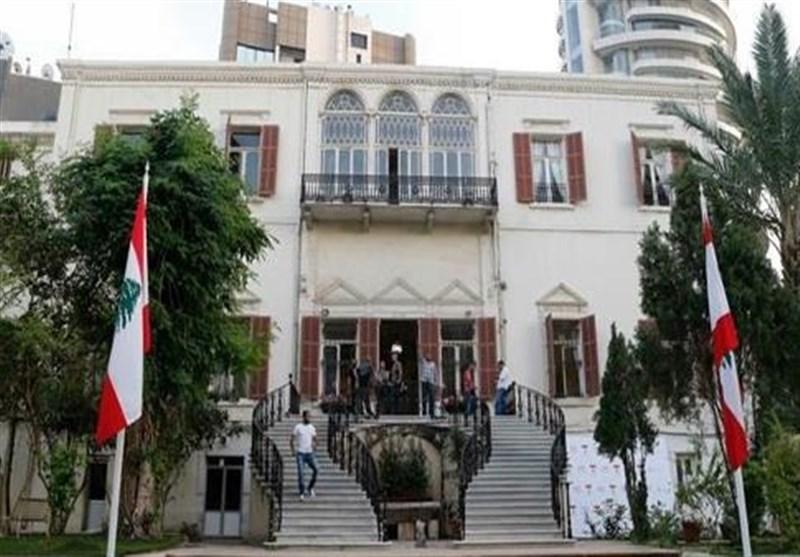 تهدید آمریکا علیه لبنان : اگر در بازسازی سوریه شرکت کنید تحریم میشوید