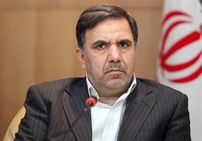ارجاع طرح استیضاح «آخوندی» به کمیسیون عمران مجلس