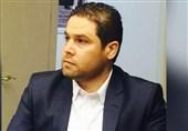 "برلمانی سوری لـ""تسنیم"": رسالة سوریا وحلفائها لـ""إسرائیل"": لم یعد هناک اعتداء من دون رد"