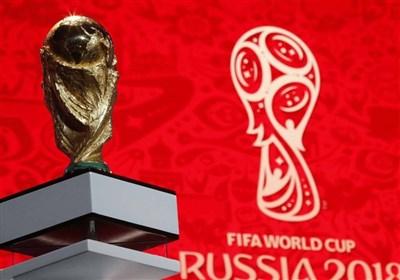 فیفا مهلت ارائه لیست نهایی بازیکنان 32 تیم جام جهانی 2018 را اعلام کرد