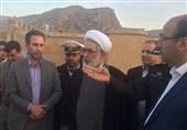 خرمآباد|اشیای تاریخی ایران ثبت بینالمللی شود؛ دادستانی کمک میکند