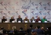 نقدی بر انتخابهای هیئت داوری جشنواره فیلم فجر