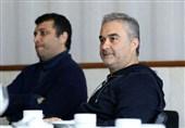 صنیعیفر: شاید اصفهانیان نمیتواند کار کند، ما که نباید تاوان بدهیم/ دیگر کشش ندارم و باشگاه را واگذار میکنم