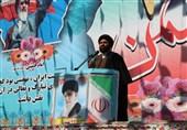 تهران| دشمن امروز در عرصههای اقتصادی علیه ایران فعالیت میکند