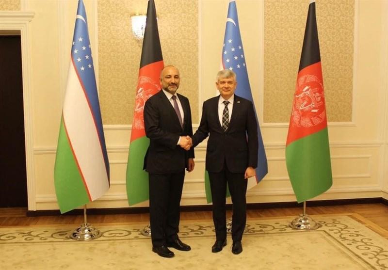 گزارش تسنیم| نگاهی به تلاشهای میانجیگرانه ازبکستان برای گفتوگوهای صلح افغانستان