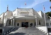 ابطال مصوبه غیرقانونی هیئت وزیران احمدینژاد