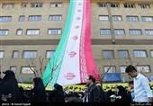 روایت مدیران از دستاوردهای انقلاب در اردبیل؛ از توسعه سرمایهگذاریهای خارجی تا تحول در بخش اشتغال