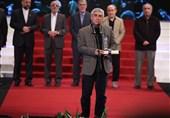 حاتمی کیا؛ آغاز انقلاب در خودبنیادیِ ساختار سینمای ایران