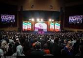 حاشیههای اختتامیه سیوششمین جشنواره فیلم فجر| از بازار سیاه 3 میلیونی تا نوید برپایی جشنواره فیلم اولیها+فیلم
