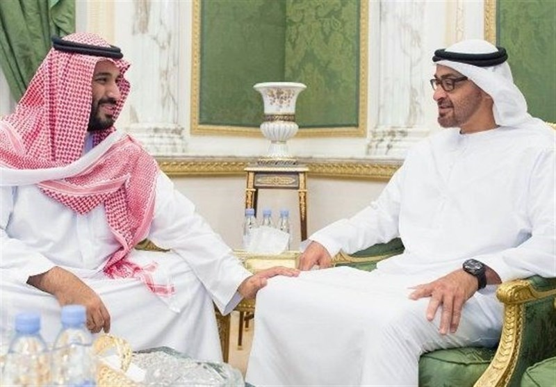 ردپای امارات در پرونده جاسوسی کاووس سید امامی