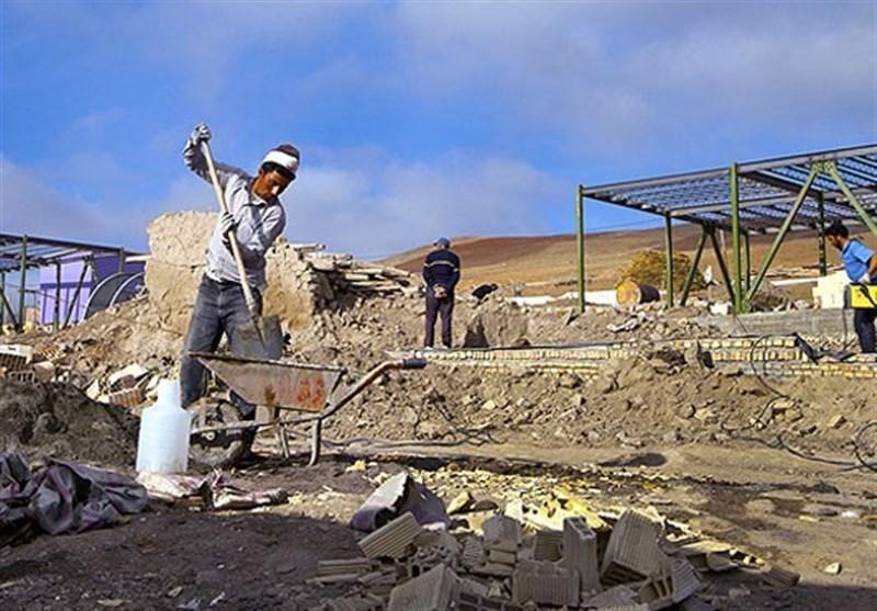 فرآیند صدور پروانه ساخت و ساز پیچیدهتر و فسادزاتر شده است