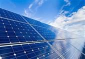 توسعه زنجیره صنعت برق خورشیدی کشور با هدایتگری صندوق نوآوری