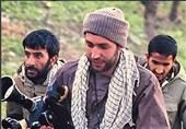 فیلم کارگردان «به وقت شام»: خجالت میکشم در سوریه نبودم/ عالم سینمای ما اصلا مسالهاش این چیزها نیست