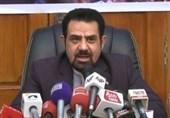 سرکنسول ایران در کویته:تلاش برای افزایش حجم تجارت بین ایران و پاکستان تا 5 میلیارد دلار ادامه دارد