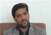 ژنرال بازنشسته افغانستانی: مانعتراشی بیگانگان در روند صلح؛ غرب از داعش در افغانستان حمایت میکند