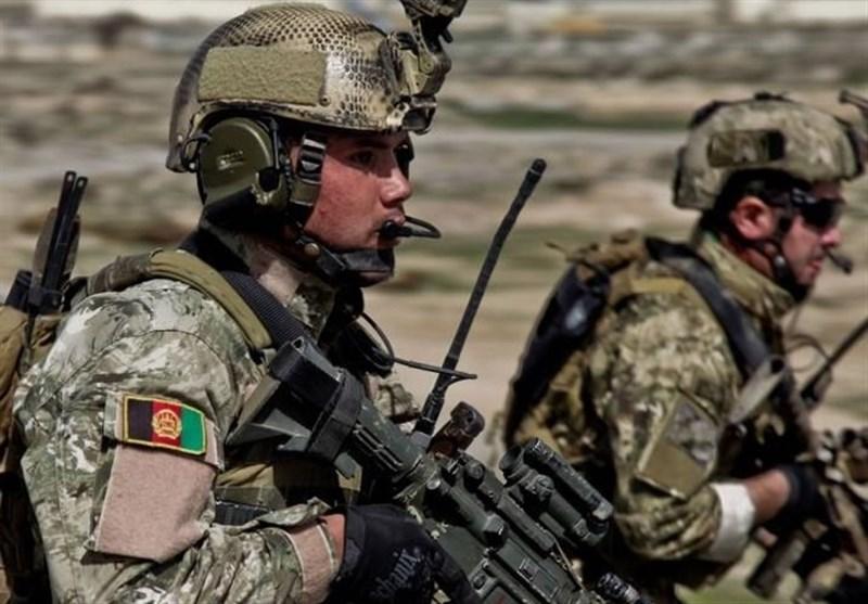 UN: Afghanistan War Civilian Casualties Down by 15% Last Year