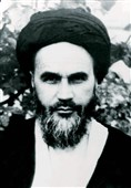 تصویب آئیننامه جایزه بینالمللی امام(ره) در کمیته شورایعالی انقلاب فرهنگی