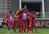 لیگ قهرمانان آسیا| شکست دوباره شاگردان قلعهنویی مقابل الدحیل/ کار صعود ذوبآهن به هفته آخر کشید