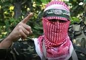 سخنگوی قسام: رژیم صهیونیستی از مبادله اسراء با مقاومت فلسطین فرار میکند