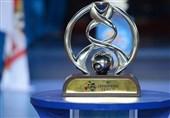 قرعهکشی مرحله یکهشتم نهایی لیگ قهرمانان آسیا| استقلال به السد خورد، پرسپولیس به الدحیل