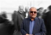 زنجان| نگاهی به عملکرد 17 ماهه استاندار زنجان؛ از افزایش بیکاری تا مشت آهنین در برابر منتقدین