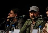 مهران احمدی: در مسائل اجتماعی بسیار اصولگرا هستم/ عذرخواهی میکنم