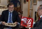 نخست وزیر اسپانیا: دوست ندارم نیمار را در پیراهن رئال مادرید ببینم